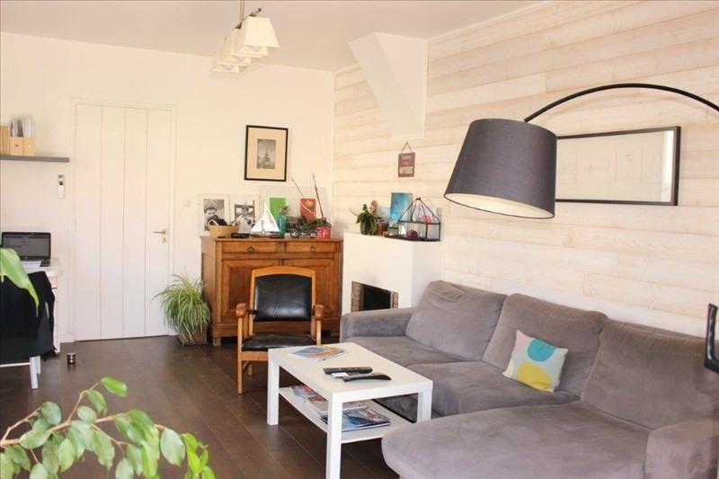 Sale house / villa Chatelaillon plage 446250€ - Picture 1