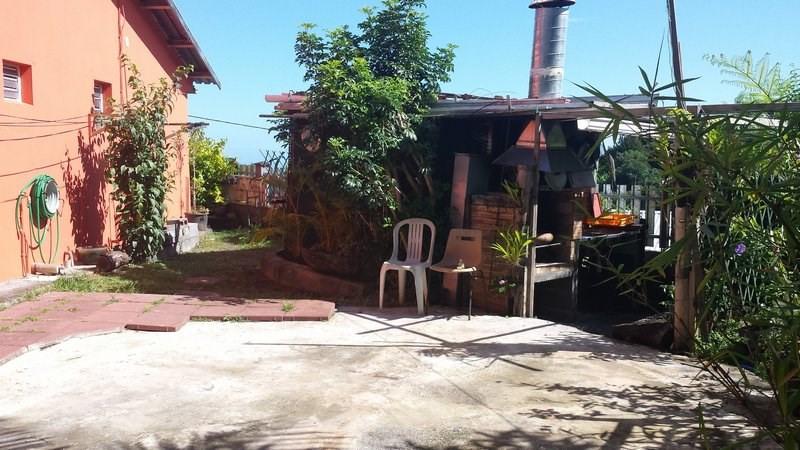 Location maison / villa La montagne 914€ +CH - Photo 1