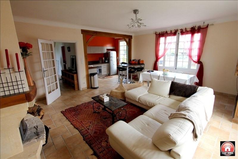 Sale house / villa Bergerac 530000€ - Picture 9
