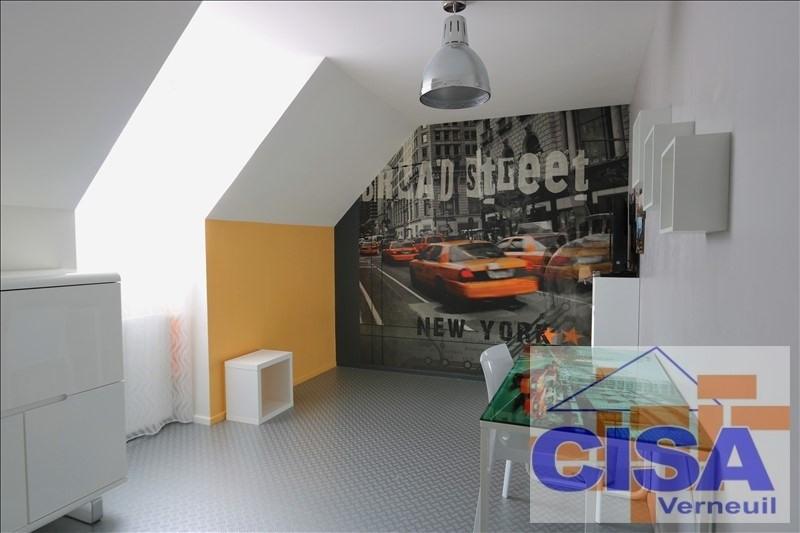 Sale house / villa Rosoy 329000€ - Picture 8