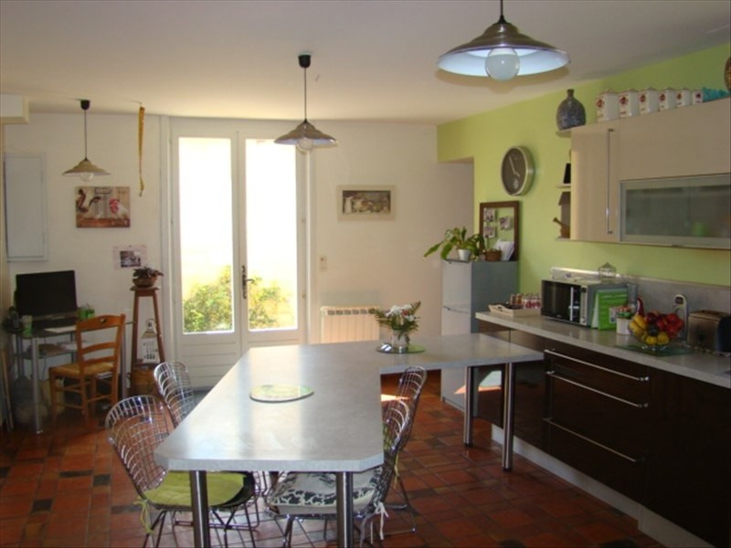 Vente maison / villa Porcheres 316 500€ - Photo 6