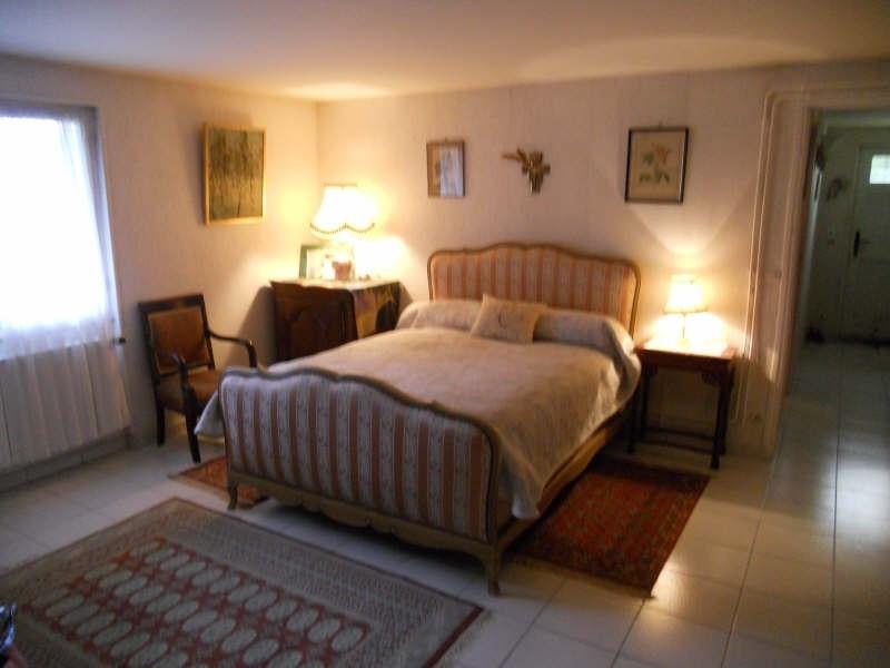 Sale house / villa Royan 399000€ - Picture 9
