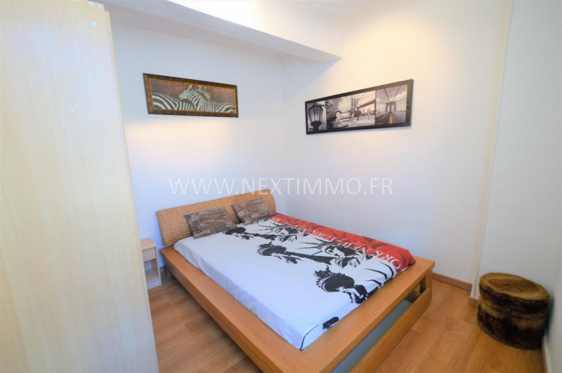 Vente appartement Sospel 83 500€ - Photo 3