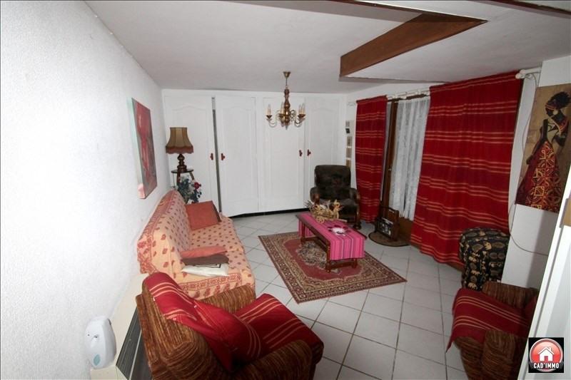 Sale house / villa Lamonzie saint martin 342000€ - Picture 6
