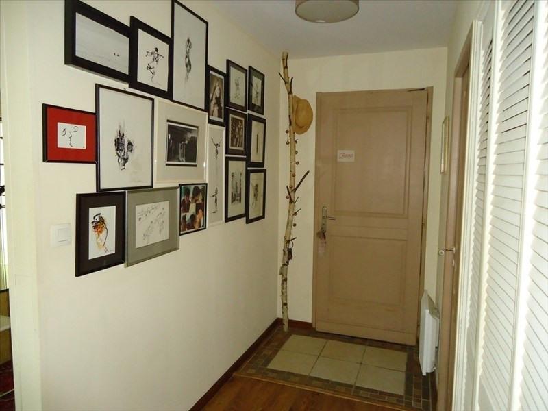 Vendita casa Albi 260000€ - Fotografia 16