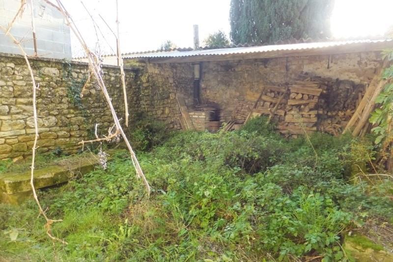 Sale house / villa Bourg tous commerces 75950€ - Picture 8