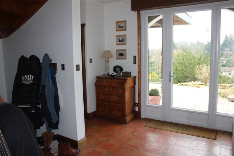 Sale house / villa Vienne 488000€ - Picture 9