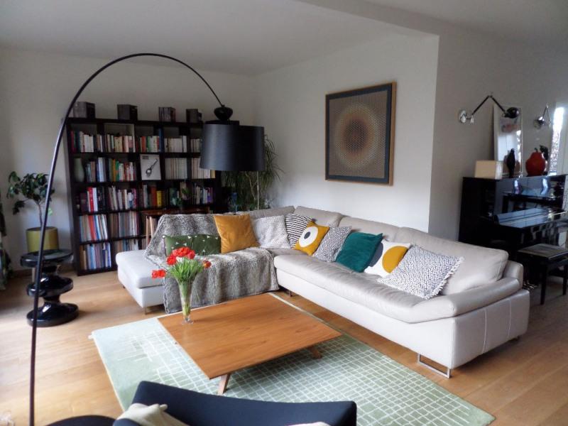 Vente appartement La celle st cloud 420000€ - Photo 5