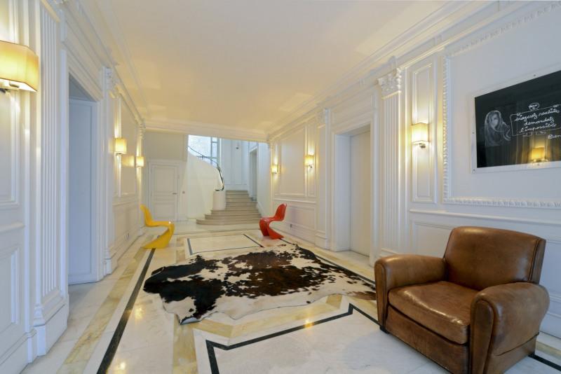 Verkoop van prestige  herenhuis Neuilly-sur-seine 6950000€ - Foto 18