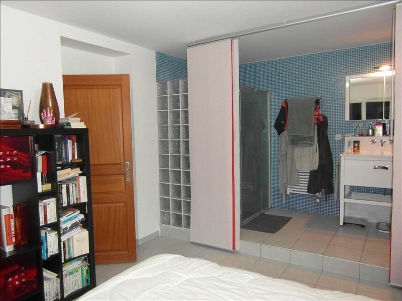 Venta  casa Tignieu jameyzieu 414000€ - Fotografía 6