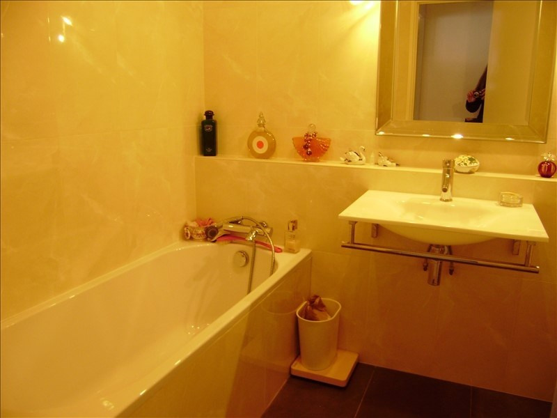 Sale apartment Salon de provence 342 550€ - Picture 10