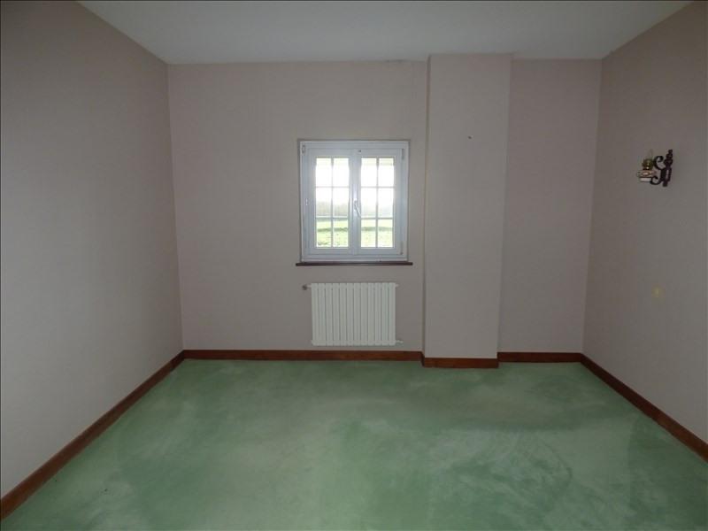 Sale house / villa Langoat 220500€ - Picture 6