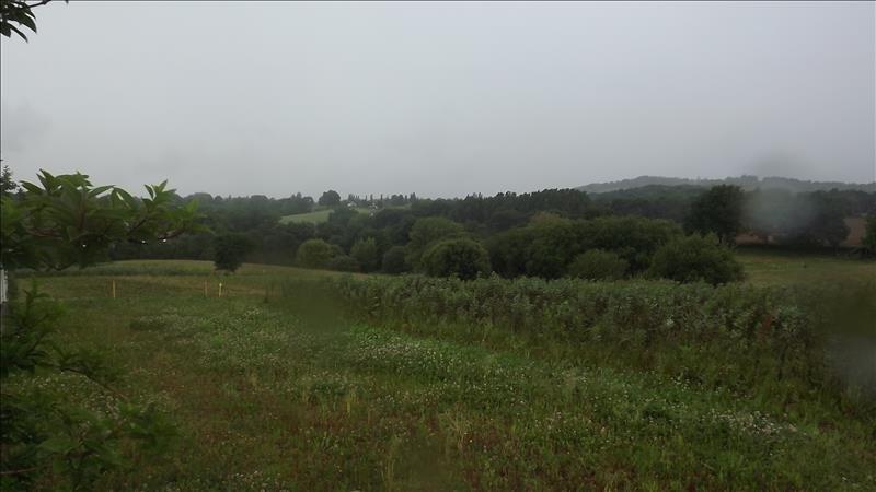 Vente terrain Cauneille 50400€ - Photo 3