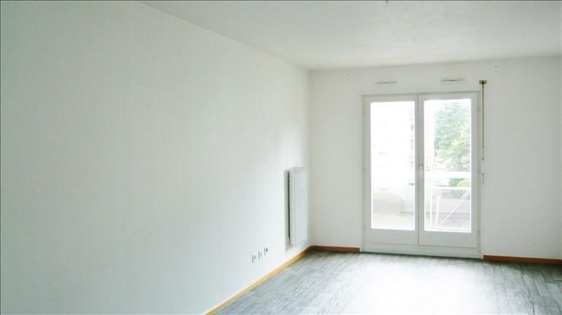 Verkauf wohnung Riedisheim 99000€ - Fotografie 2