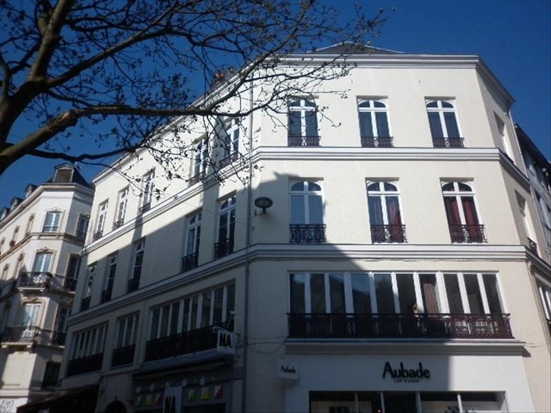 Location appartement Rouen 945€ CC - Photo 1