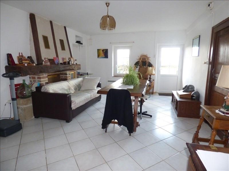 Venta  casa Treban 160000€ - Fotografía 4