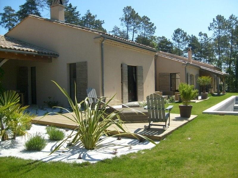 Deluxe sale house / villa Perigueux 650000€ - Picture 9
