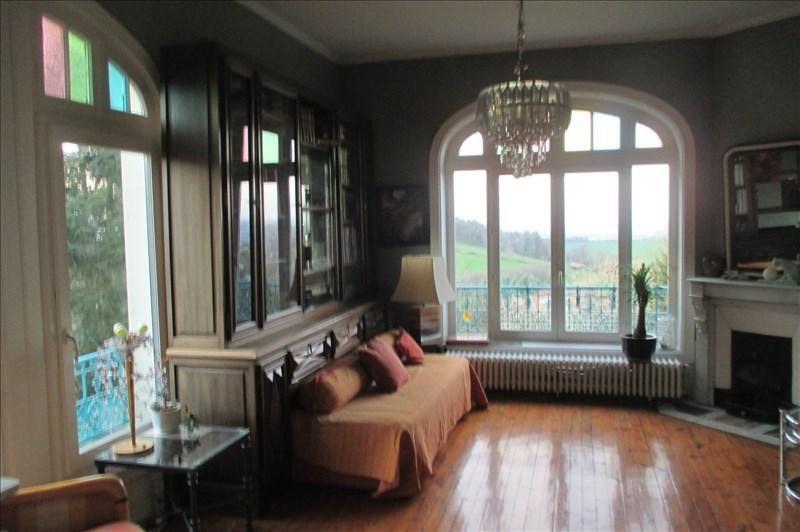 Vendita casa La fouillouse 365000€ - Fotografia 7