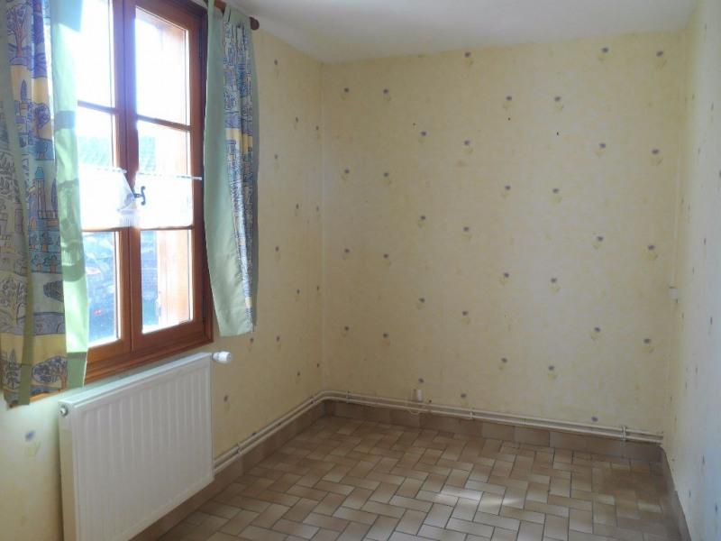 Sale house / villa Froissy 168000€ - Picture 7