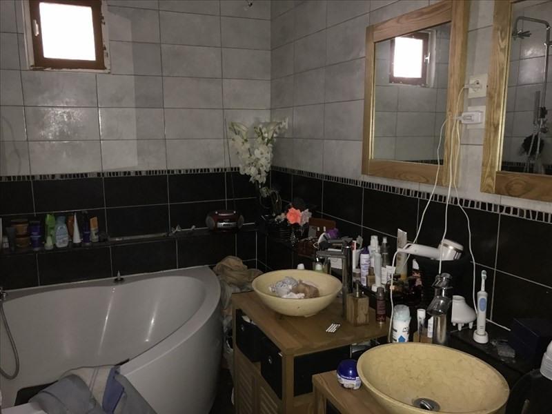 Vente maison / villa Poiseux 89900€ - Photo 10
