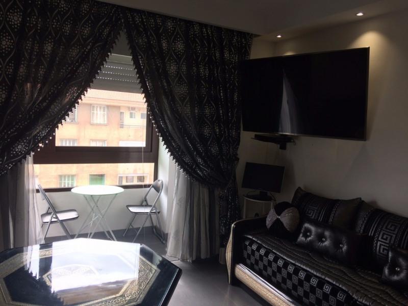 Vente appartement Ajaccio 209900€ - Photo 3