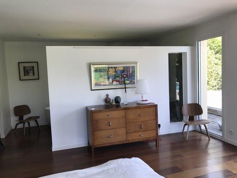 Immobile residenziali di prestigio casa Villennes sur seine 1390000€ - Fotografia 10