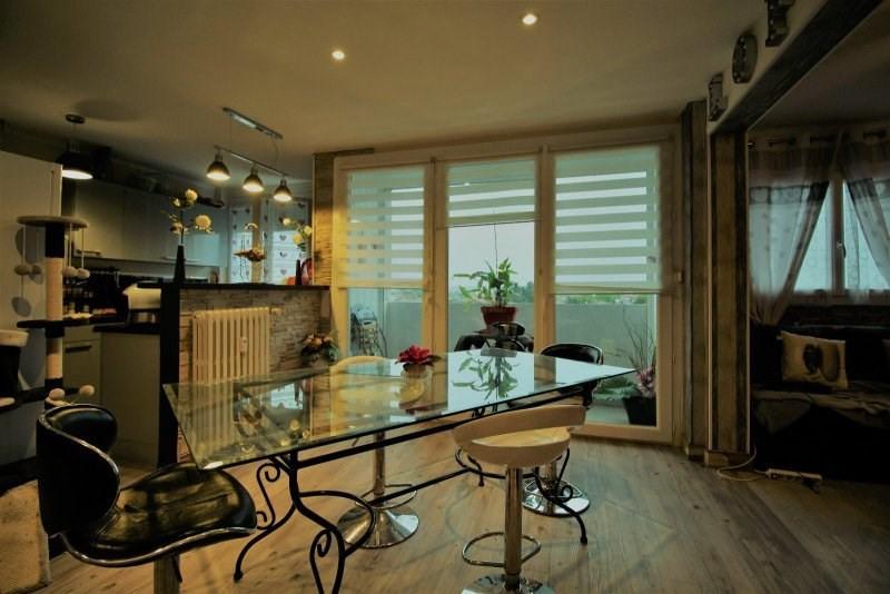 Vente appartement Montauban 119900€ - Photo 4