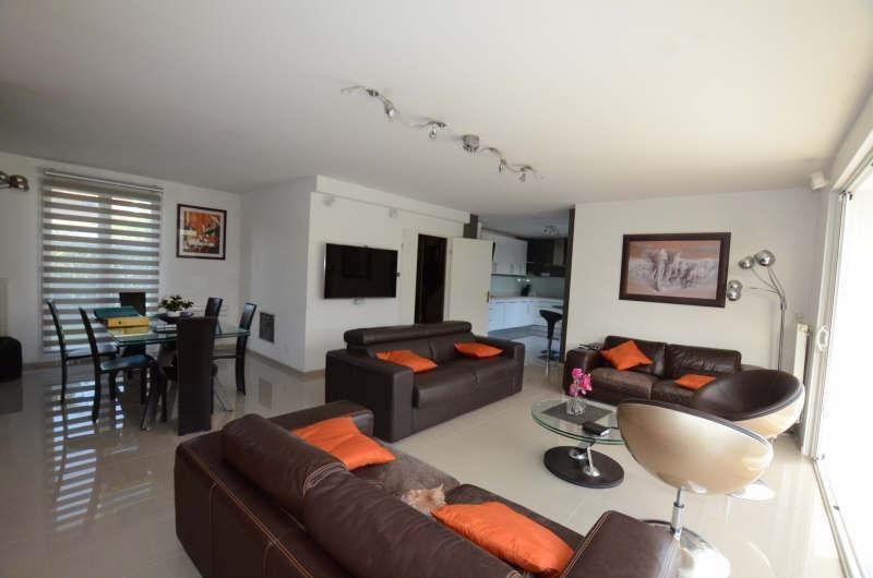 maisons vendre bois d 39 arcy entre particuliers et agences. Black Bedroom Furniture Sets. Home Design Ideas