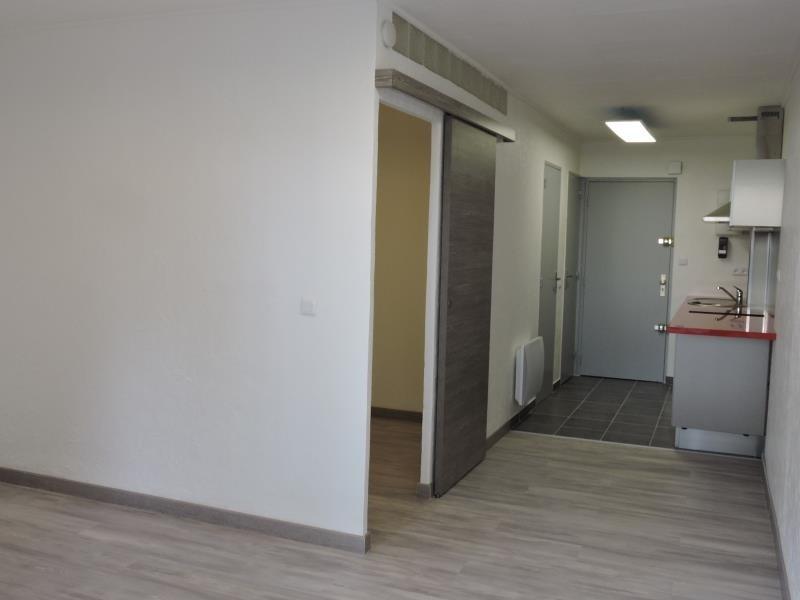 Location appartement La grande motte 560€ CC - Photo 6
