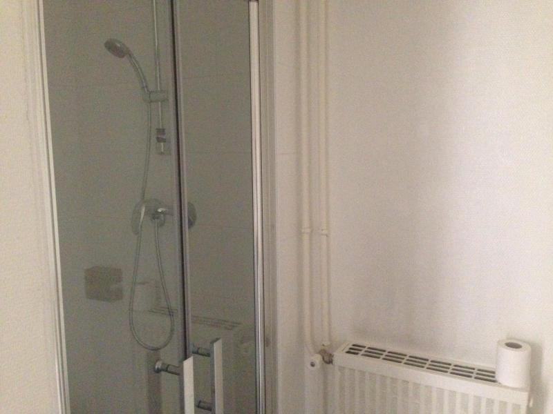 Location appartement Meylan 444€ CC - Photo 3