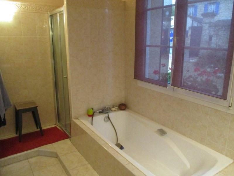 Sale house / villa Villers cotterets 225500€ - Picture 7