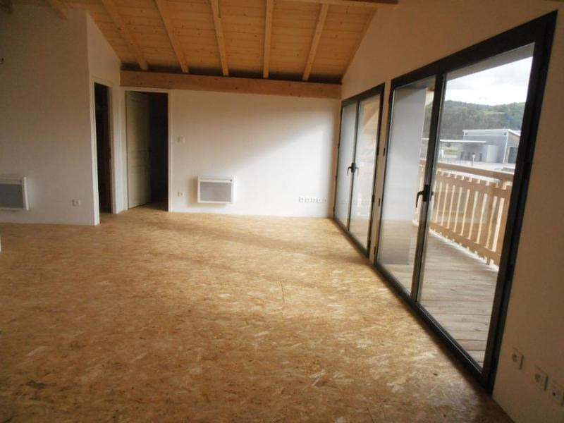 Vente local commercial Izernore 430 000€ - Photo 5