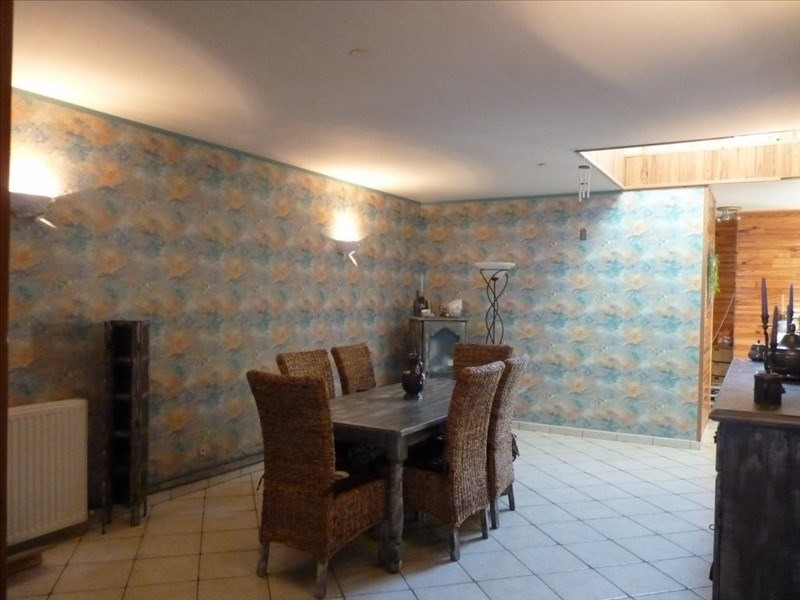 Sale house / villa Mericourt 152 000€ - Picture 2