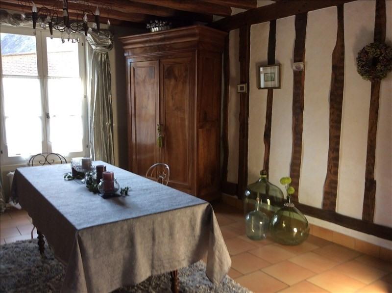 Vente maison / villa Vendome 231000€ - Photo 5