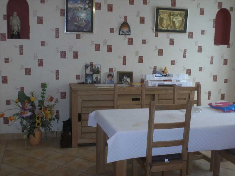 Vente maison / villa Plozevet 141210€ - Photo 3