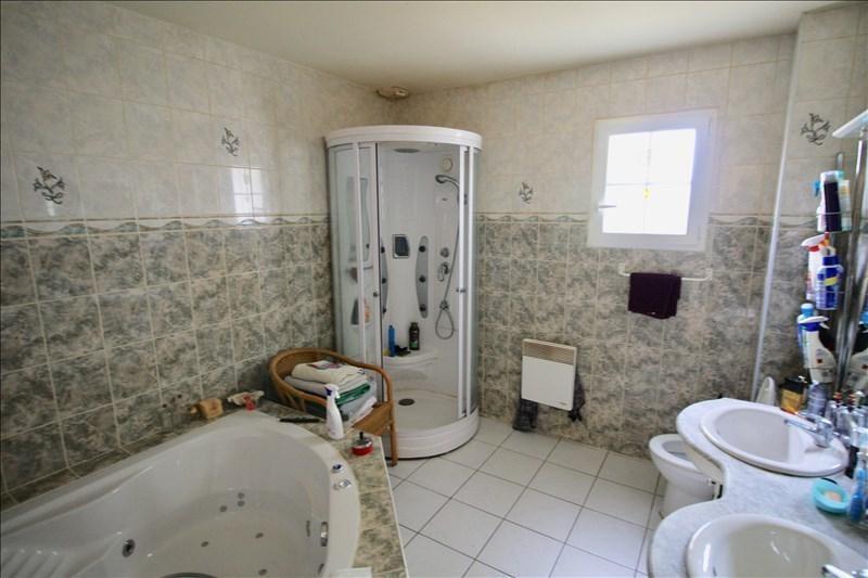 Vente maison / villa Conches en ouche 189000€ - Photo 4