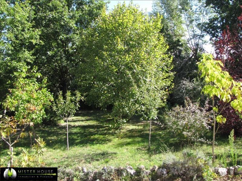 Verkoop  huis Montauban 196000€ - Foto 4