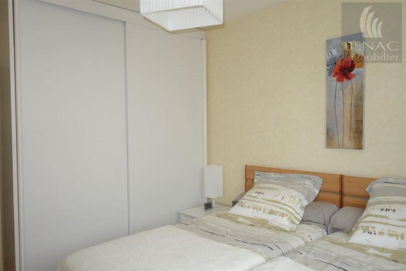 Vente maison / villa Castres 235000€ - Photo 3