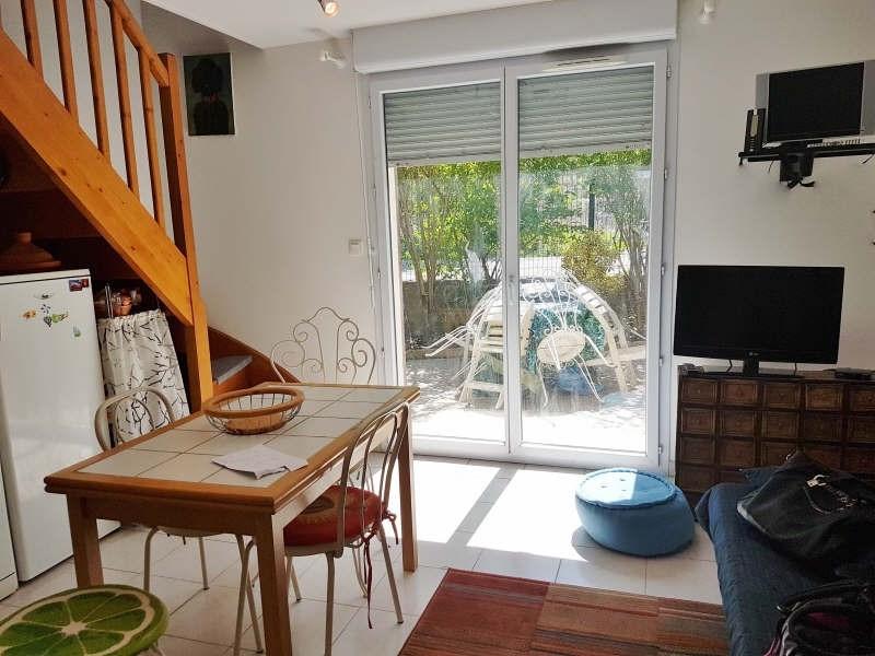 Vente maison / villa Bagneres de luchon 168000€ - Photo 2