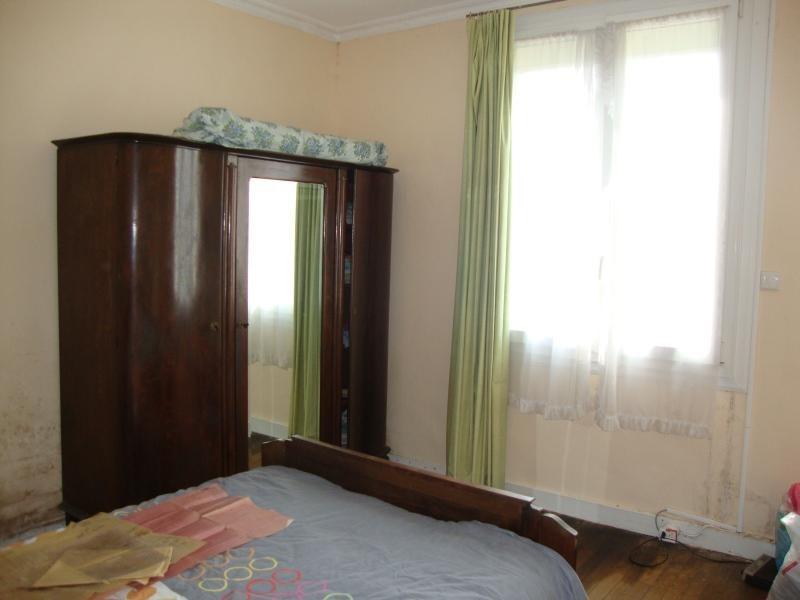Sale house / villa Lesconil 79800€ - Picture 3