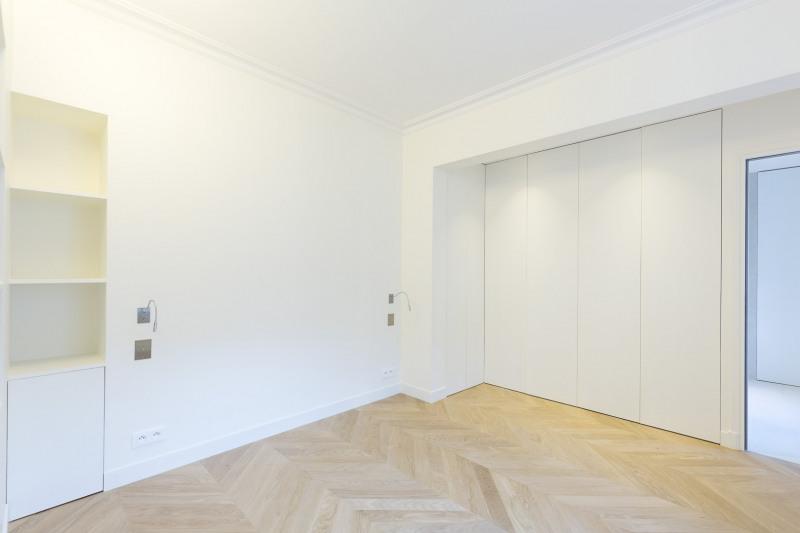 Deluxe sale apartment Paris 7ème 2585000€ - Picture 14
