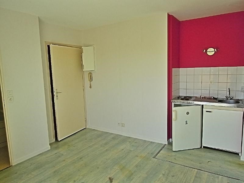 Location appartement Toulouse 392€ CC - Photo 2