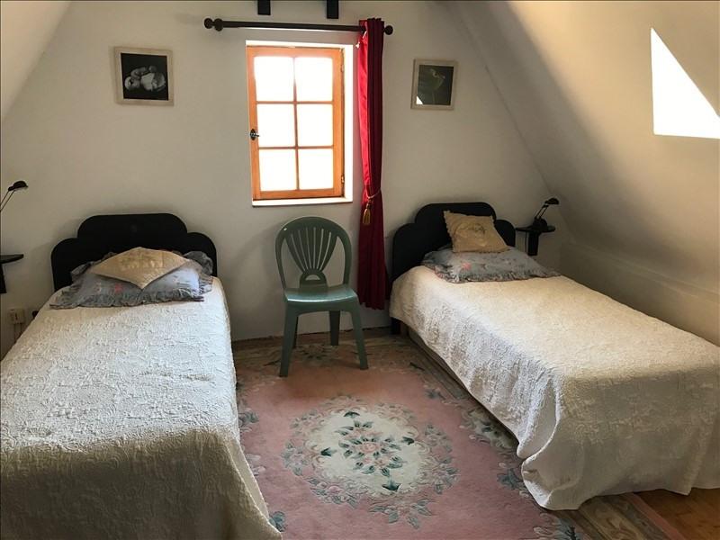 Vente maison / villa Coux et bigaroque 328290€ - Photo 4