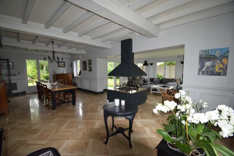 vente maison villa 6 pi ce s st lo 190 m avec 4 chambres 349 500 euros cabinet. Black Bedroom Furniture Sets. Home Design Ideas
