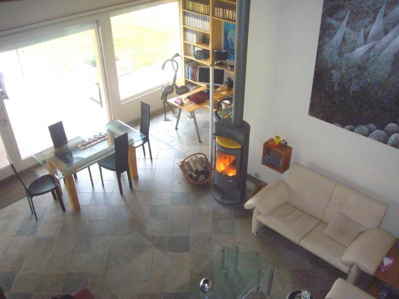 Vente de prestige maison / villa Cuisery 10 minutes 640000€ - Photo 13