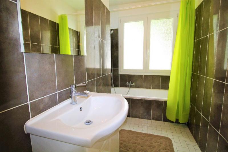 Sale apartment Villeneuve loubet 299000€ - Picture 8