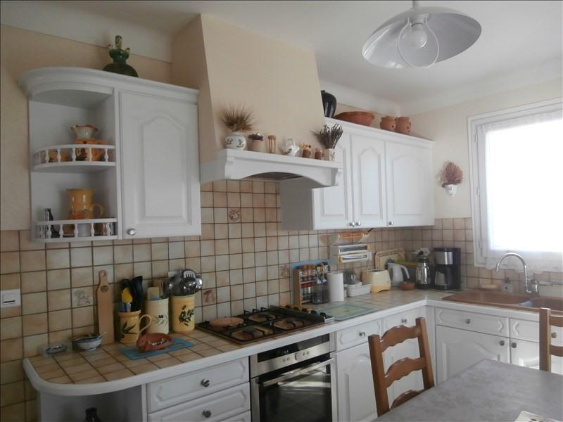 Vente maison / villa Manosque 453000€ - Photo 3