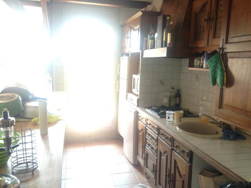 Location appartement Aix en provence 826€ CC - Photo 5