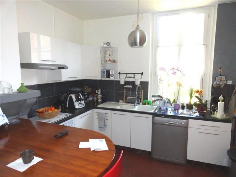 Sale house / villa Chartres 228000€ - Picture 2