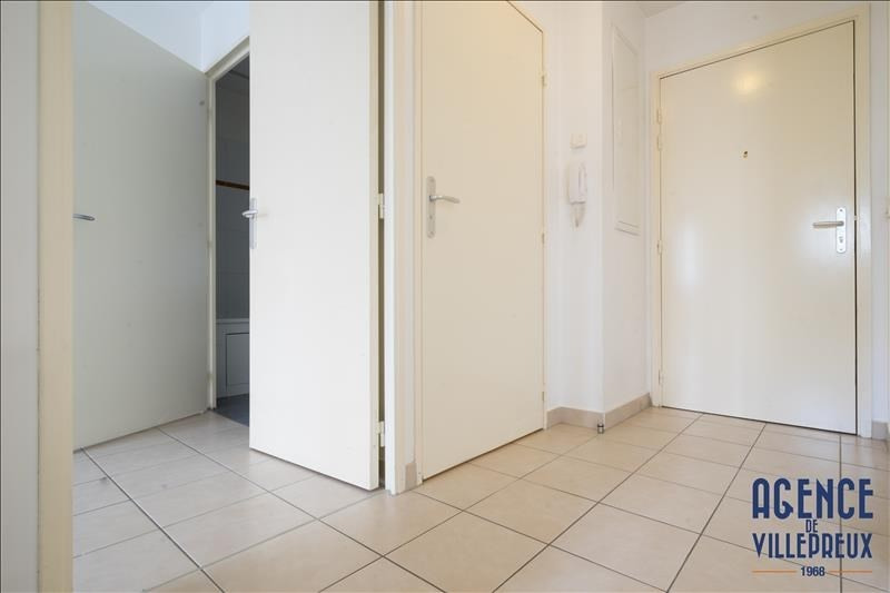 Vente appartement Poissy 169 600€ - Photo 5